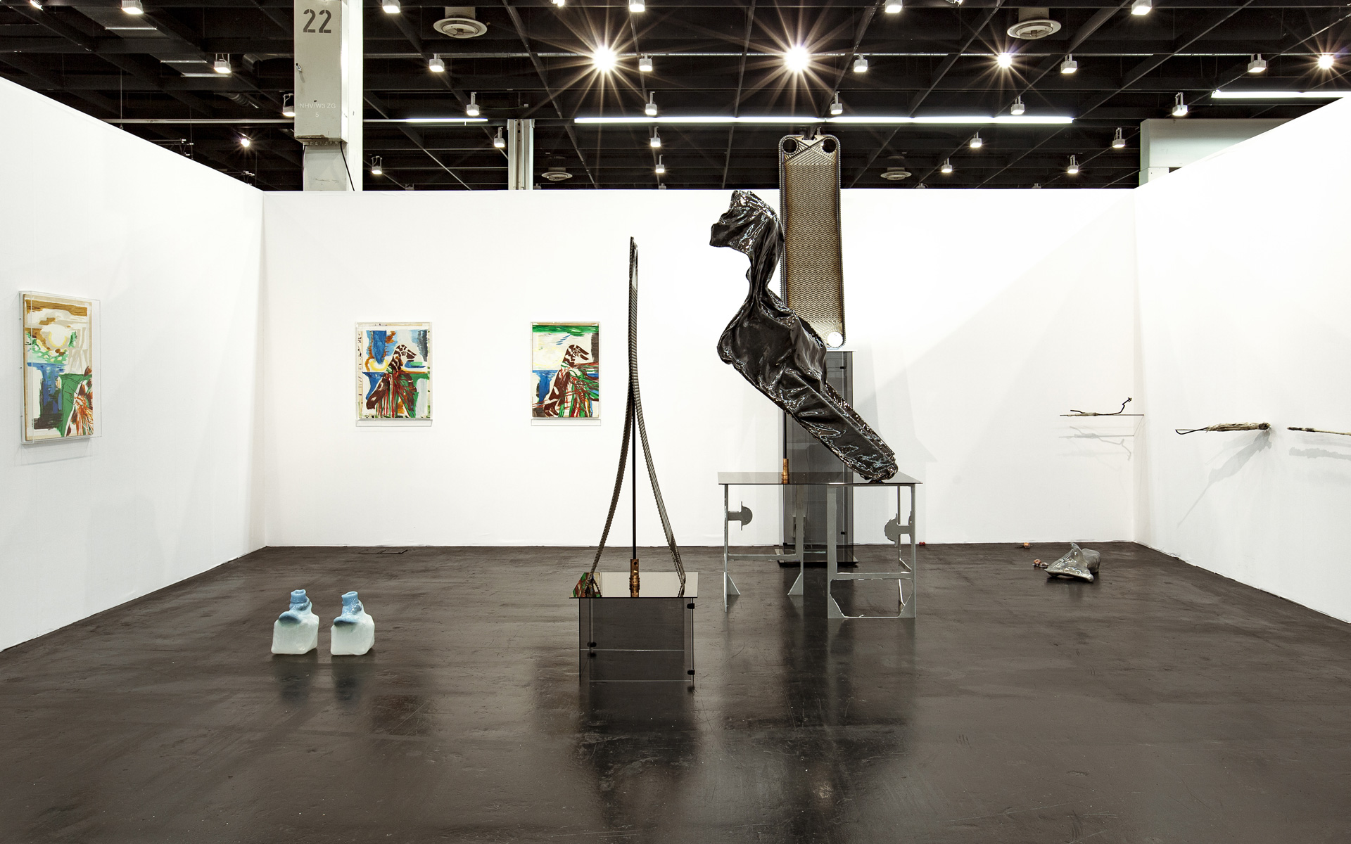 ml_artcologne_017_start